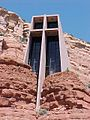 Chapel of the Holy Cross, Sedona AZ.jpg