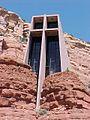 Chapel of the Holy Cross, Sedona AZ.jpg