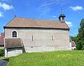 Chapelle Notre-Dame-du-Haut-Ciel de Châteauvieux-les-Fossés.JPG