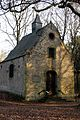 Chapelle Notre-Dame aux Bois à Braine-le-Château.jpg