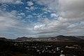 Chapmans peak - panoramio.jpg