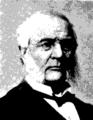 Charles C Trowbridge.png