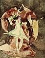 Charles Demuth - In Vaudeville - Dec 1922 Shadowland.jpg