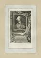 Charles Gravieu Graaf de Vergennes (NYPL b13512827-420849).tiff