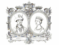 Charles Ier et d'Agnès de Bourgogne.png