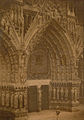 Charles Marville-Cathédrale de Reims.jpg