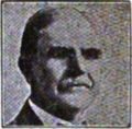 Charles W. Peters.png
