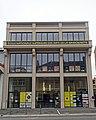 Charleville-Mézières — École Nationale Supérieure des Arts de la Marionnette.jpg