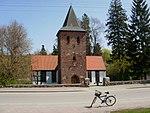 Charnowo- church 001.jpg