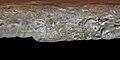 Charon map annotated iau1803b.jpg