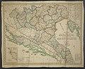 Charte von dem Königreiche Italien, dem Südlichen Theile der Illyrischen Provinzen und den Sieben Inseln.jpg