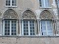 Chartres - 7 rue du Cloître-Notre-Dame (03).jpg