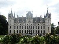 Chateau challain.JPG
