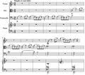 Chausson-quatuor avec piano.3.png