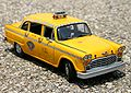 Checker cab.jpg
