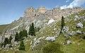 Chedul Zirmëi Mont de Sëura Gherdëina 2.jpg