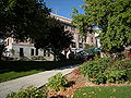 Chelan County Courthouse 01.jpg