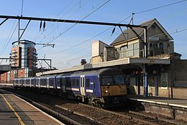 Chelmsford - Greater Anglia 360102.JPG