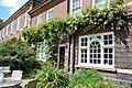 Chelsea Physic Garden 15052013 081.jpg