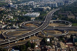 Economy of Tamil Nadu - Wikipedia