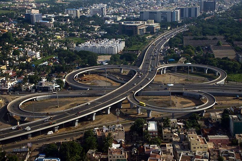 [Image: 800px-Chennai_Kathipara_bridge.jpg]