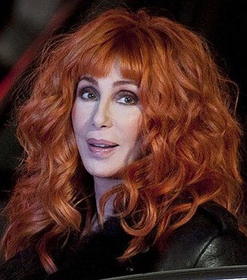 https://upload.wikimedia.org/wikipedia/commons/thumb/7/73/Cher_Empire_Cinema_Cropped.jpg/360px-Cher_Empire_Cinema_Cropped.jpg