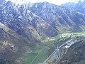 Chernabò Leggia - panoramio (2).jpg