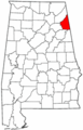 Cherokee County Alabama.png