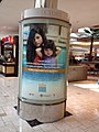 Cherry Hill NJ mall ad (8204304274).jpg