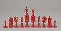 Chessmen (32) MET LC-48 174 51-002.jpg