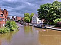 Chester Shropshire Union Canal - panoramio (3).jpg