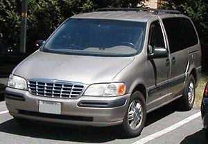 Chevrolet Venture Wikip 233 Dia A Enciclop 233 Dia Livre