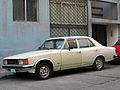 Chevrolet Opala 2.5 1980 (9030214238).jpg