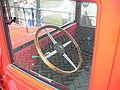 Chevrolet Shell tank truck 6.jpg
