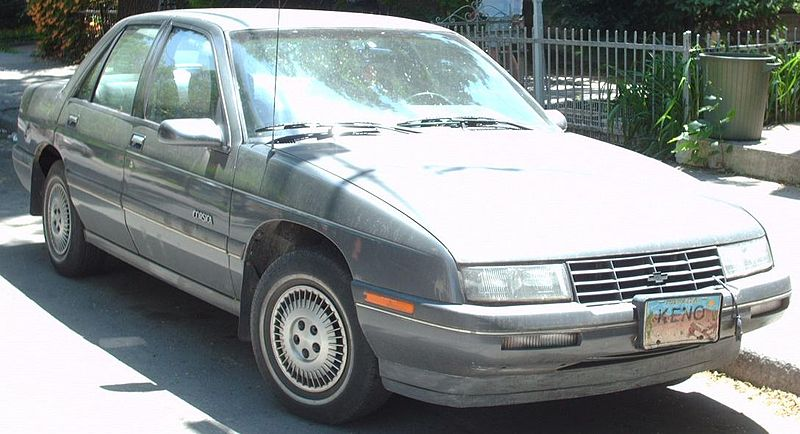 File:Chevy Corsica.jpg