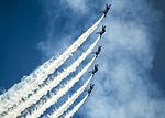Cheyenne Frontier Days Airshow 150722-F-TT327-373.jpg