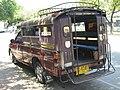 Chiang Mai (83) (28077118190).jpg
