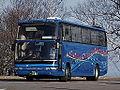 ChibaKita H200F 0680.JPG