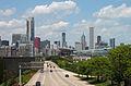 Chicago (2551774368).jpg