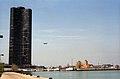 Chicago 00535 n 7ab88k78v2175 (2538877359).jpg