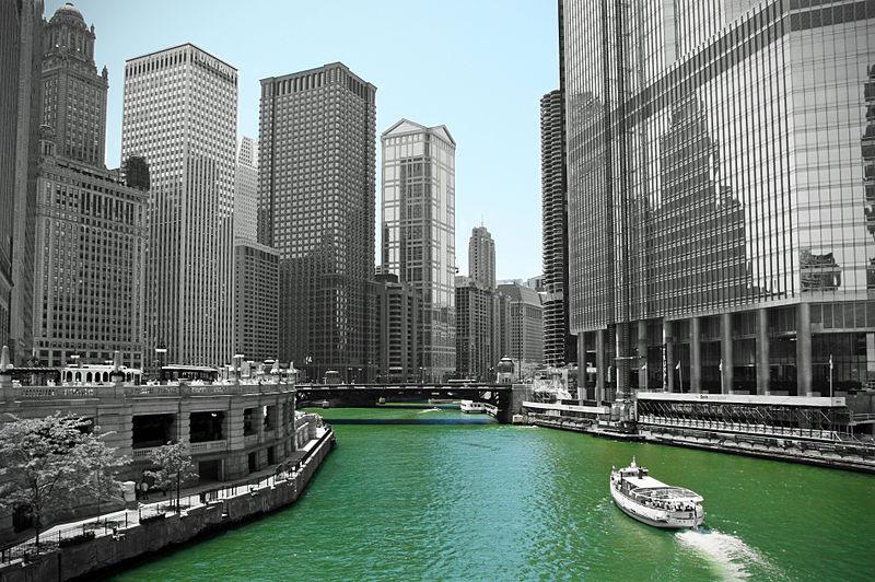 File:Chicago River (4854192144).jpg