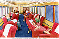Chicago and North Western Railway 400 parlor car.JPG