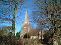 Chiddingly Church - geograph.org.uk - 59873.jpg