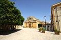 ChiesaMadre832.jpg