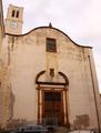Chiesa Collegio Iglesias.png