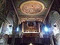 Chiesa Monumentale 04.jpg