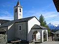 Chiesa a St. Barthelemy, Nus 2.JPG