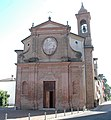 Chiesa del Suffragio di Cotignola (RA), 4° scatto.jpg