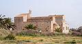 Chiesa di Sant'Efisio di Nora - Pula - Sardinia - Italy - 01.jpg