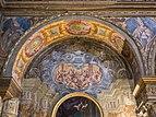 Chiesa di Santa Agata Cacciata dal Tempio Brescia.jpg